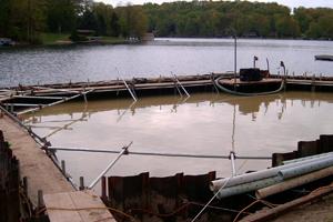 BoatHouse_300x200_1