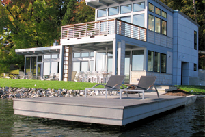 Contemporary_LakeHome_1