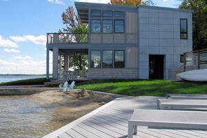 Contemporary_LakeHome_4