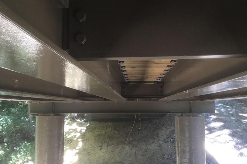 Bridge_13