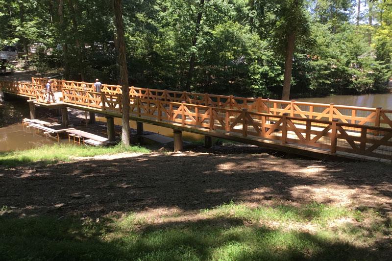 Bridge_16